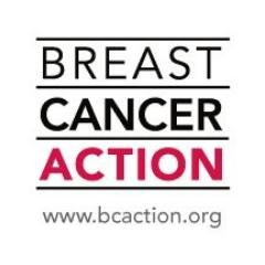 Breast Cancer Action pic